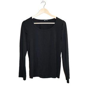 3/$45 - Roots Active Base-layer Long Sleeve Top